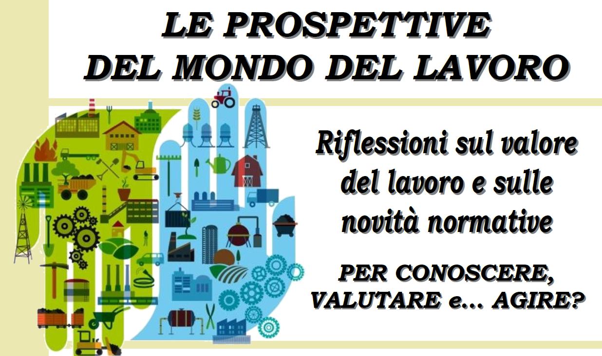 63535a9825 Il valore del lavoro | ACLI Torino