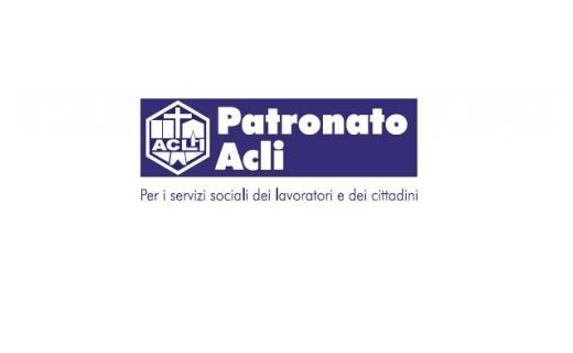 PATRONATO ACLI TORINO