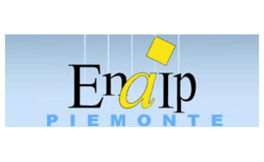 ENAIP PIEMONTE