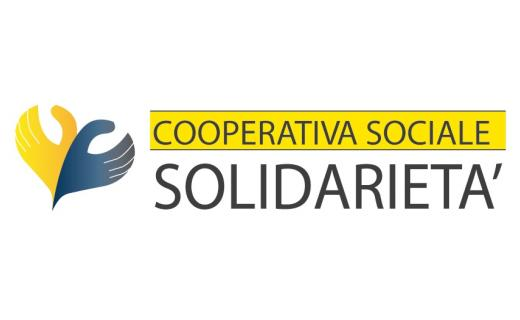Cooperativa solidarietà