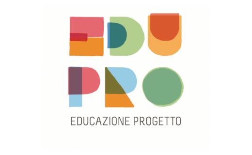 cooperativa educazione progetto